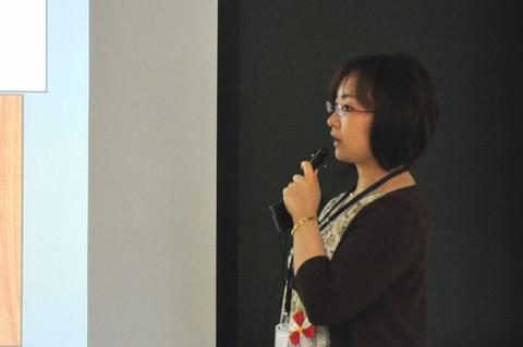 20120505_nodasawa1