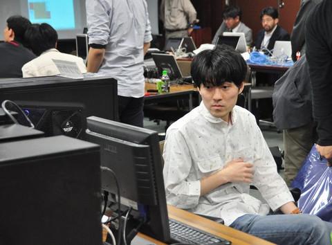 20120505_tsutsukana2