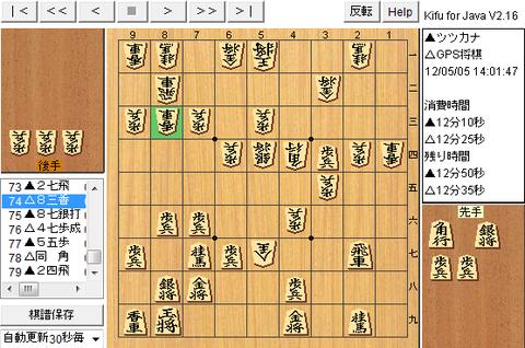 20120505_tsutsukanagps1