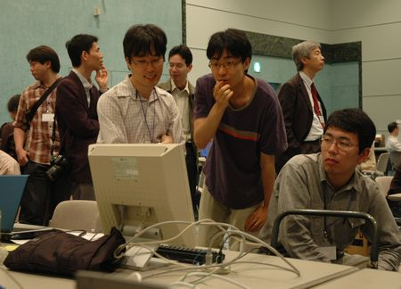 20080504_ootsuki1