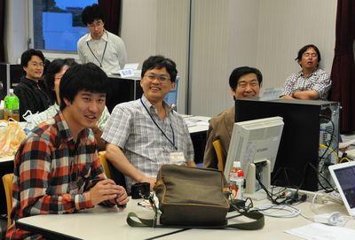 20090504_kakinoki3