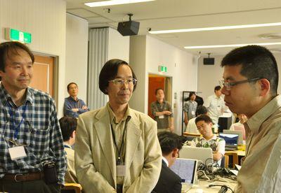 20090504_katsumata
