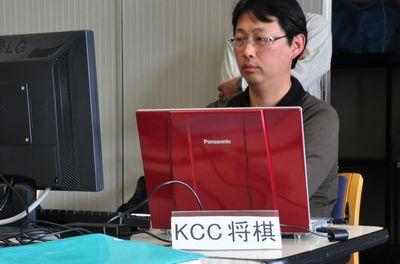 20090504_kcc
