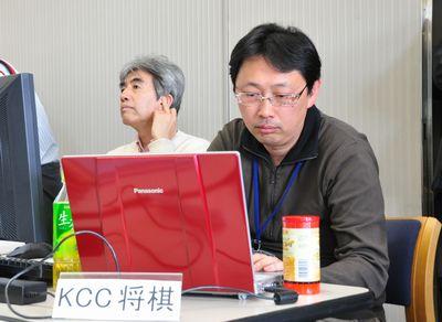 20090504_kcc2