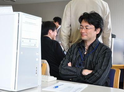 20090504_kshogi