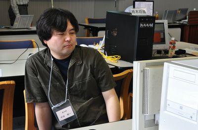 20090504_ryuu
