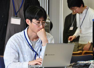 20090504_yamada
