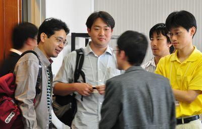 20090504_yamashita