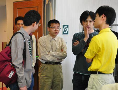 20090504_yamashita2