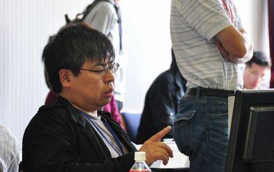 20090504_yumeki