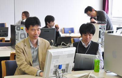 20090505_gekisashi