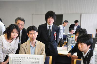 20090505_gekisashi3