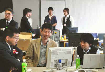 20090505_gekisashi4