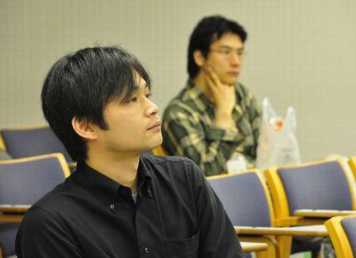 20090505_hoki