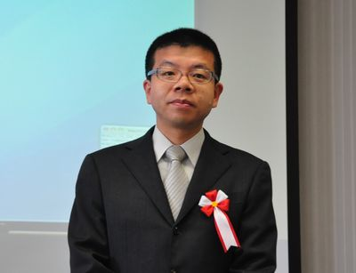 20090505_katsumata