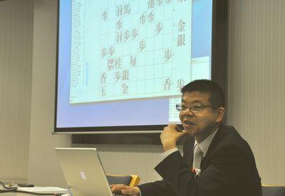 20090505_katsumata2