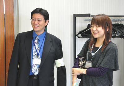 20090505_kumakura