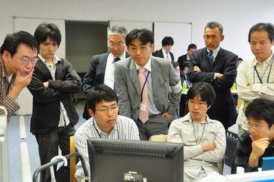 20090505_ootsuki5