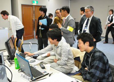 20090505_ootsuki6