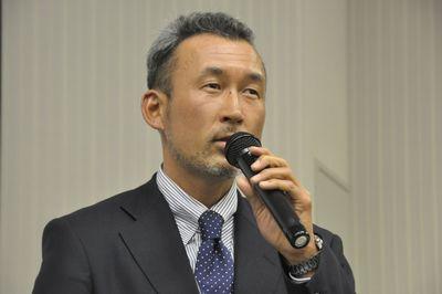 20090505nakagawa